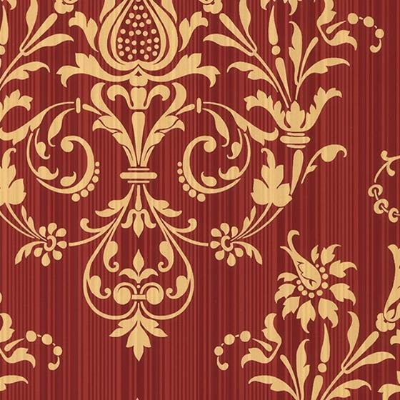 CS27362 Norwall Classic Silks II Norwall Wallpaper