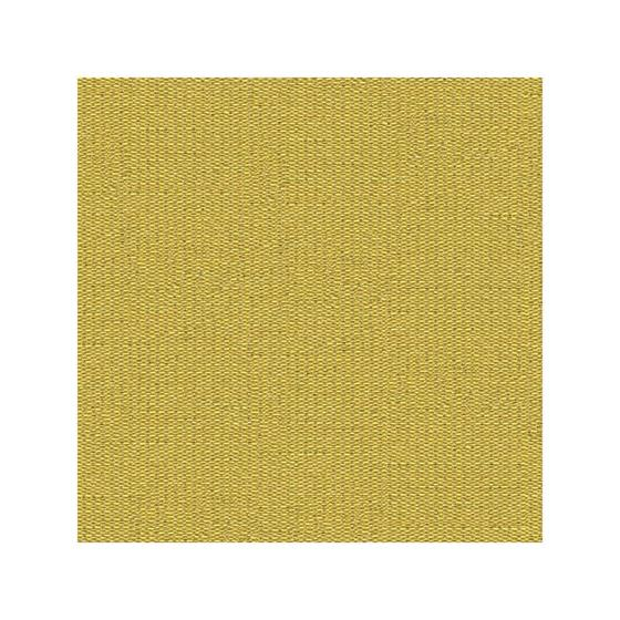 32920.3 Kravet Contract Upholstery Fabric