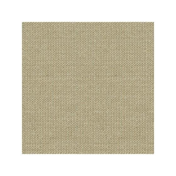 32920.11 Kravet Contract Upholstery Fabric
