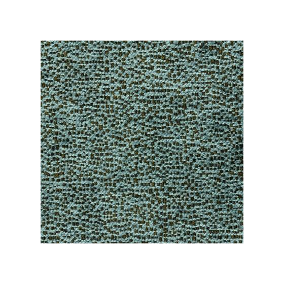 29569.560.0 Brown Upholstery Texture Fabric by Kra