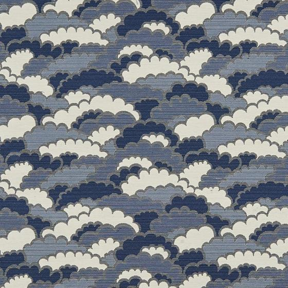 ARISE 67J8401 by JF Fabric