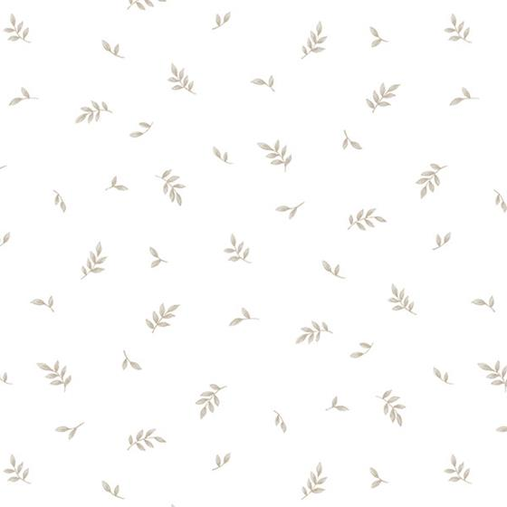 CK36610 Creative Kitchens Kitchen Leaves  Norwall