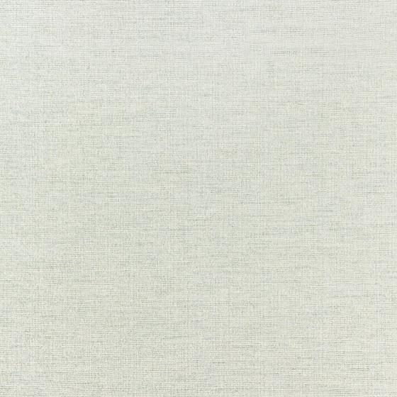 Bk 0001K65114 Thompson Chenille Mineral By Boris Kroll Fabric