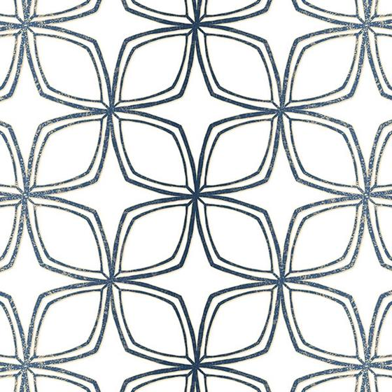 SH34551 Shades Norwall Wallpaper