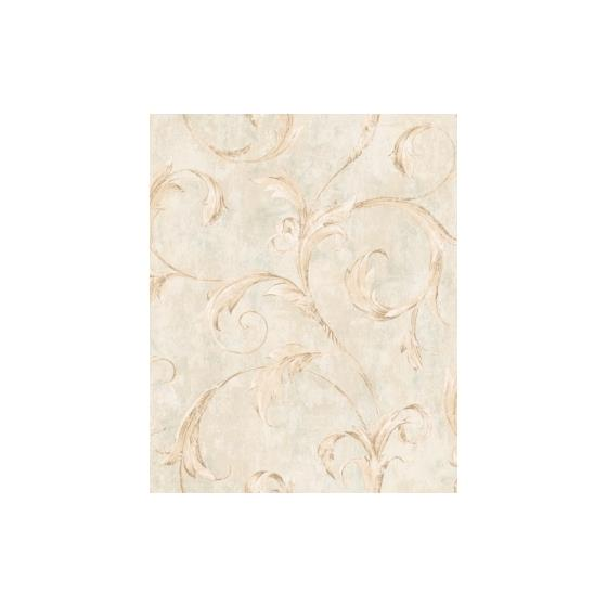 CL61202 SBK25068 Claybourne Seabrook Wallpaper Traditional/Classic