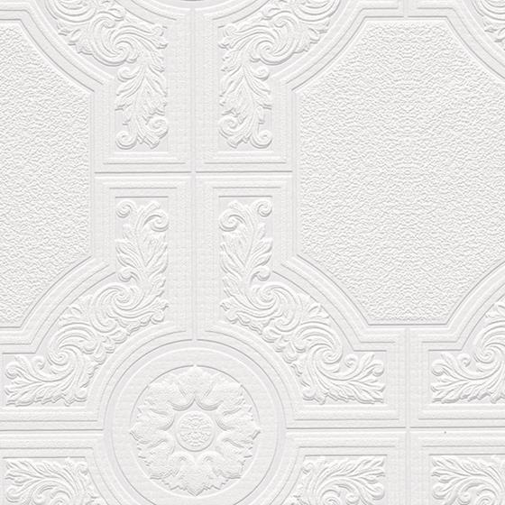 48929 Architectural Inspirations  Norwall Wallpaper