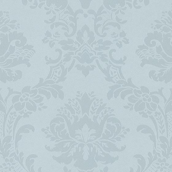 SL27538 Norwall Classic Silks II Norwall Wallpaper