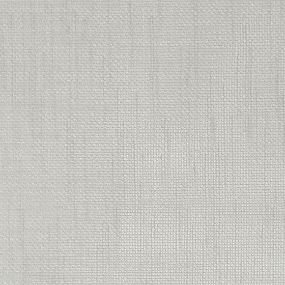 A9 00021987 Linie Gentle Gray By Aldeco Fabric