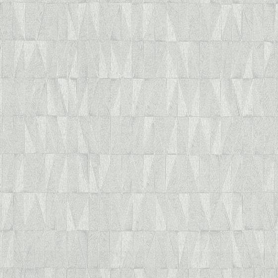 COD0530N Terrain, Frost color White, Geometrics by