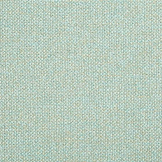 34545.1613.0 Shoal Boucle Surf Turquoise Upholstery Solids Plain Cloth Fabric by Kravet Design