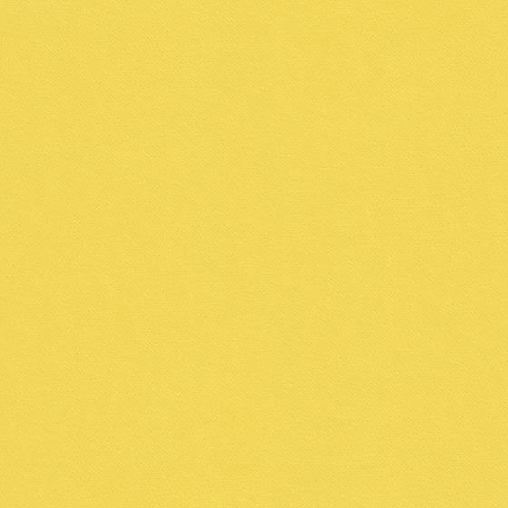 32565.40.0 Yellow Upholstery Solids Plain Cloth Fabric by Kravet Smart