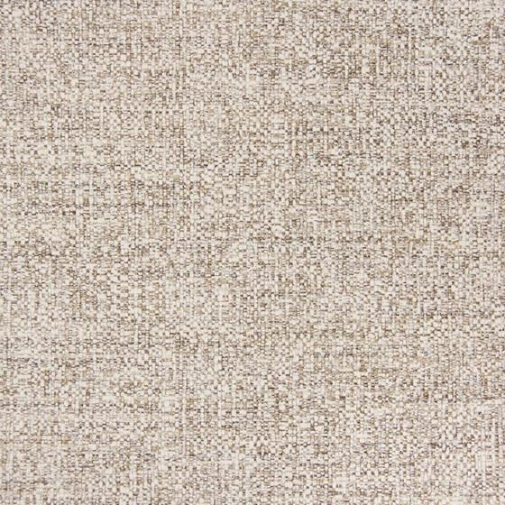 B5530 Creme Brulee, Neutral Solid Upholstery by Gr