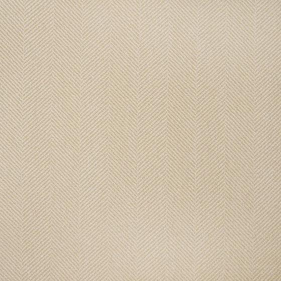 94205 Tusk, Neutral Solid Upholstery by Greenhouse