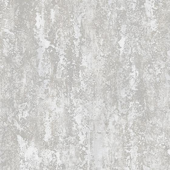 IM36433  Silk Impressions In-register Plaster Effect Wallpaper Norwall