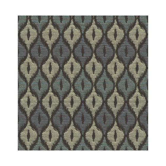 31557.511 Kravet Contract Upholstery Fabric
