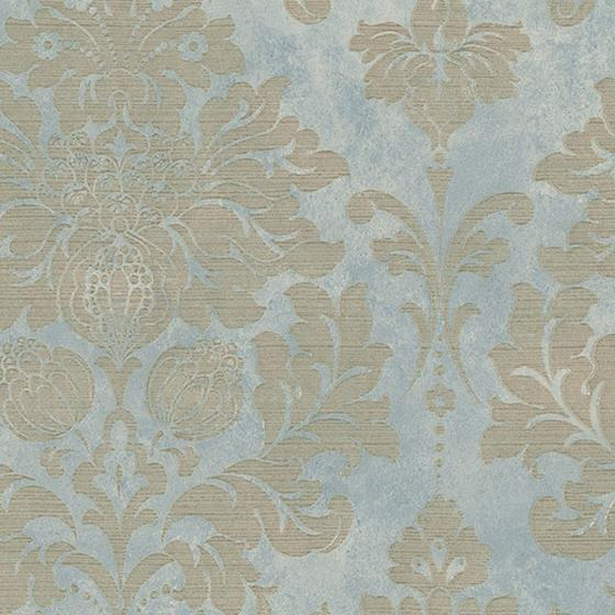 MD29418  Silk Impressions In Register Damask Norwa