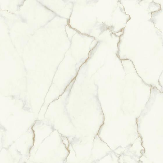 MM1757 Gilded Marble by York Wallcoverings