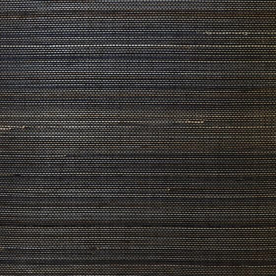 Ln11857 Abaca Grasscloth Seabrook Wallpaper