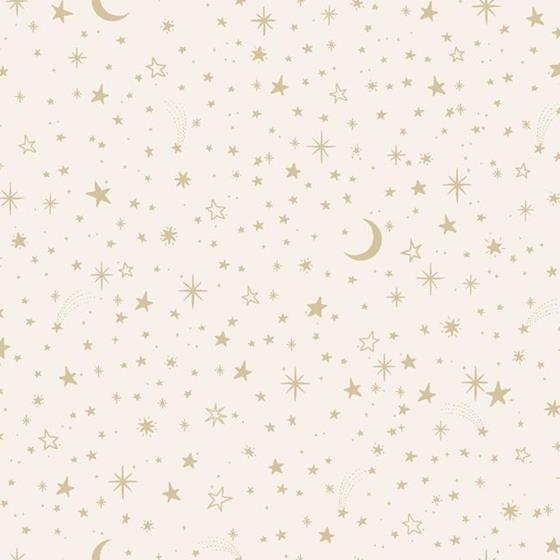 LK8262 Twinkle by York Wallcoverings