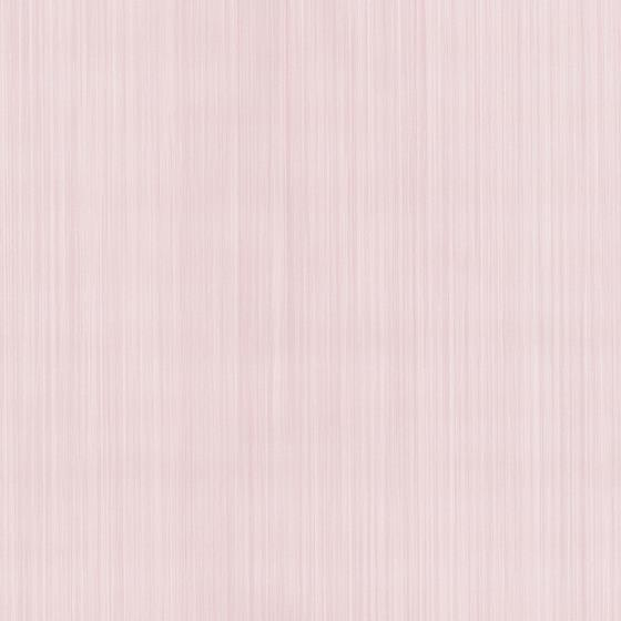 2799-02484-90 Texture Basics Tatum Light Pink Fabric Texture by Advantage Wallpaper
