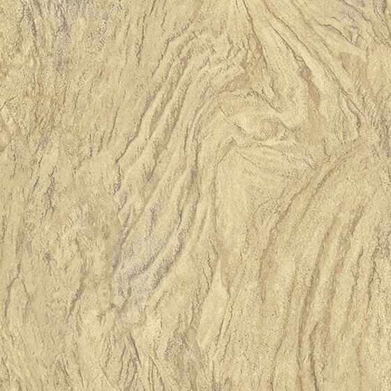 2774-503937 Stones and Woods Wasatch Khaki Marble by Advantage Wallpaper