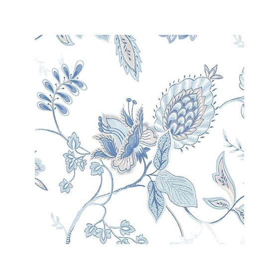 Gc29828 Grand Chateau Norwall Wallpaperdiscontinued Limted Stock Call For Availability