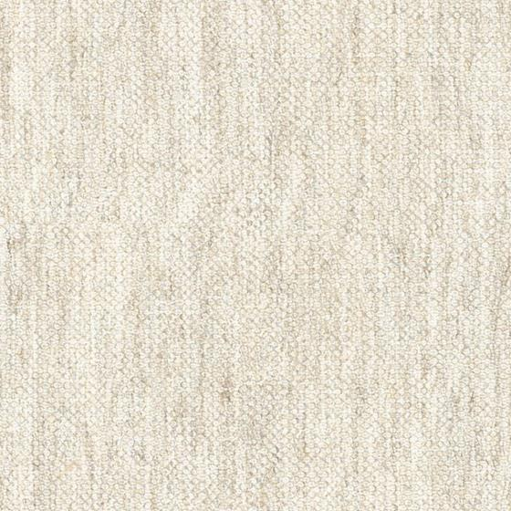 34248.1611.0 Shimerlino Oyster Beige Upholstery Metallic Fabric by Kravet Couture