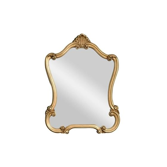 08340 P Walton Hall Gold by Uttermost-3