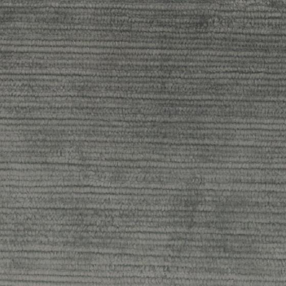 BILZ-4 Bilzen 4 Grey by Stout Fabric