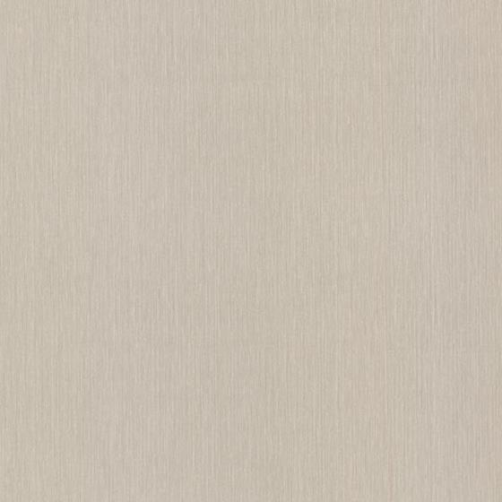 2601-65068 Brocade Taupe Stripes Mirage
