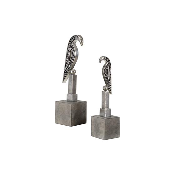 18940 Navya Sculptures S/2 by Uttermost-3
