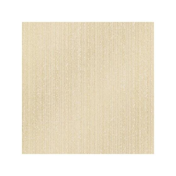 2618-21365 Alhambra Comares Taupe Stripe Texture - Kenneth James Wallpaper