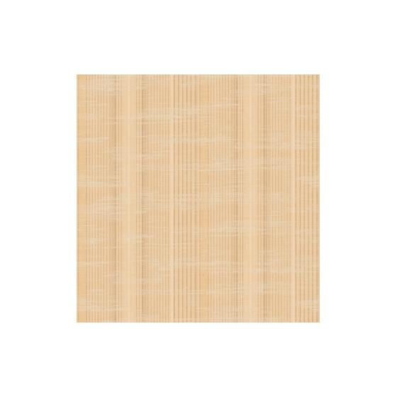 CL60905 SBK25061 Claybourne Seabrook Wallpaper Plaid