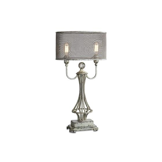 27008-1 Pontoise by Uttermost-3