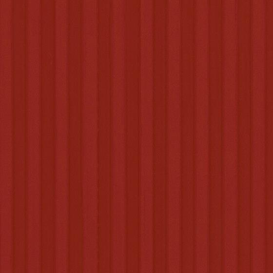 CS27316 Norwall Classic Silks II Norwall Wallpaper