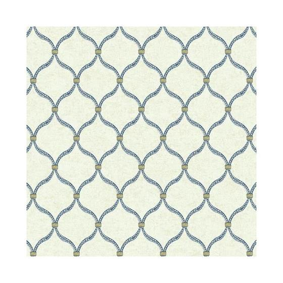 GC8775 Dot Trellis by Inspired by Color