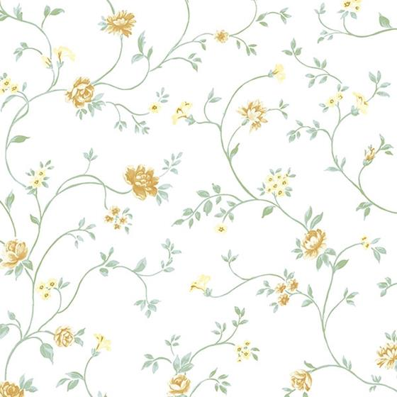 PP35525 Pretty Prints 4 Norwall Wallpaper