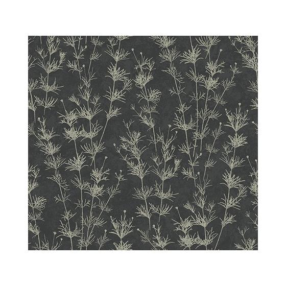 EC51300 Eco Chic II by Seabrook Wallpaper