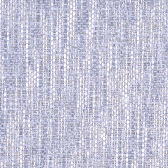 1279 Woven Wicker Cool Blue by Phillip Jeffries