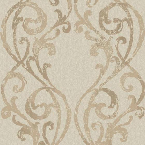 CR2767 Impressions by York Wallpaper
