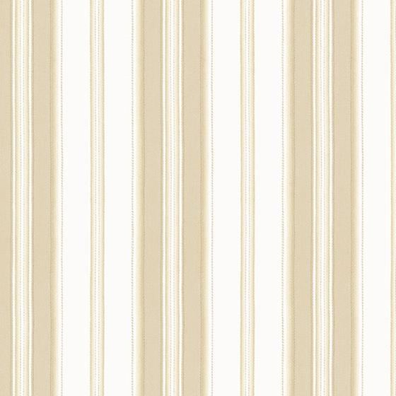 SD36110 Stripes and Damasks 3 Norwall Wallpaper
