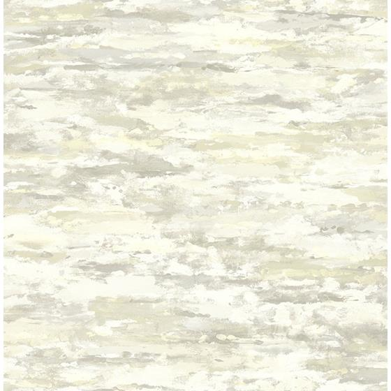 FI70605 French Impressionist Brushstrokes Seabrook Designs