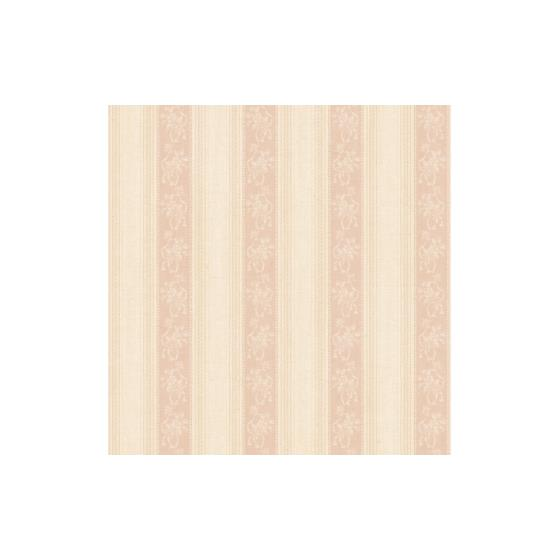 CL61601 SBK25083 Claybourne Seabrook Wallpaper Plaid