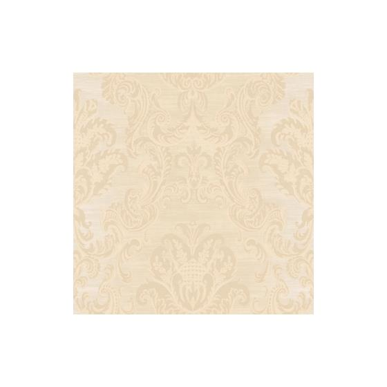 CL61705 SBK25090 Claybourne Seabrook Wallpaper Traditional/Classic