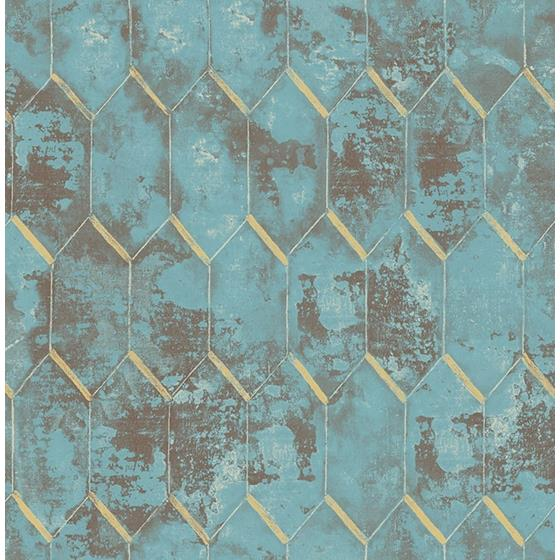 MW30904 Metalworks Whitney Seabrook Designs