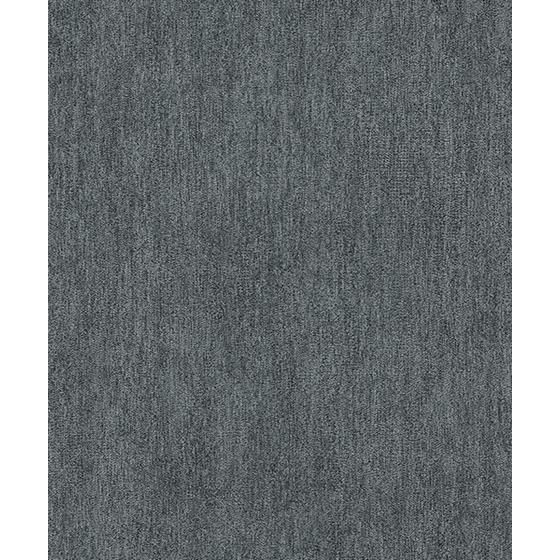 4020-09119 Geo and Textures Arlo Charcoal Speckle by Advantage