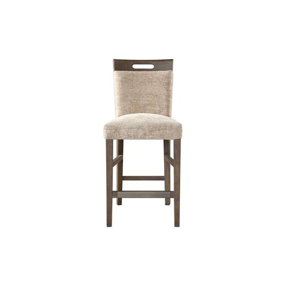 23437 Christelle Counter Stool by Uttermost-3