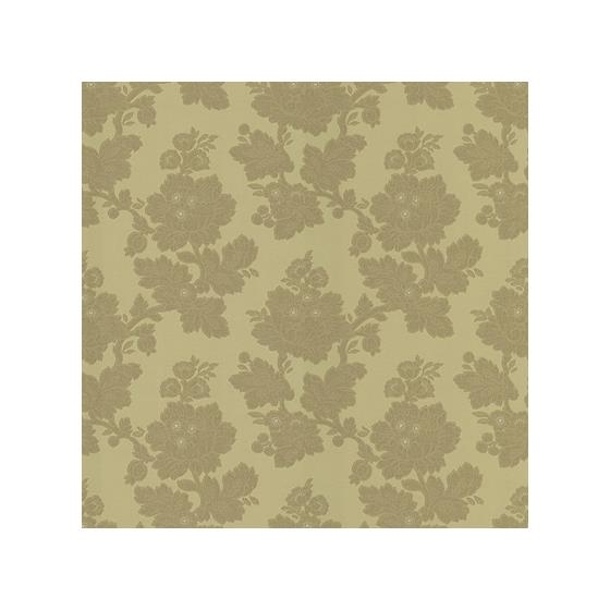 983-49021 Mirage Signature V Taupe Flowers Mirage