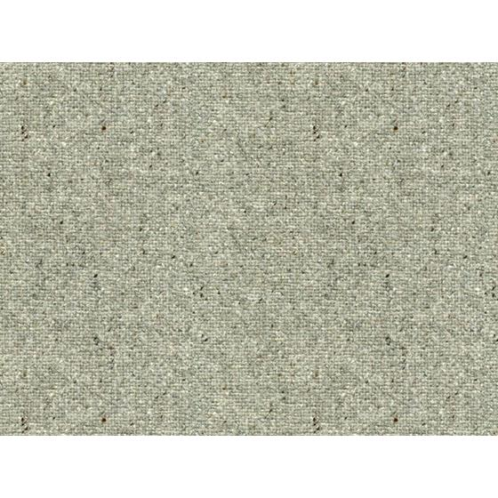 32837.11.0 Heathered Wool Grey Grey Upholstery Solids Plain Cloth Fabric by Kravet Couture