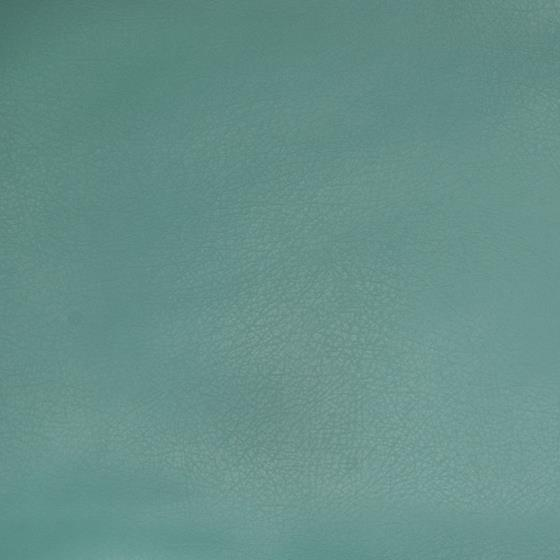 A9241 Jade, Blue Solid Upholstery by Greenhouse Fa